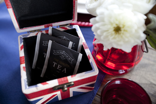 british-inspired-baby-shower-tea