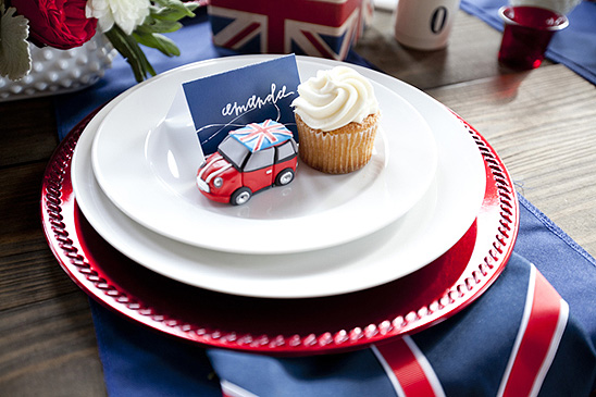 british-inspired-baby-shower
