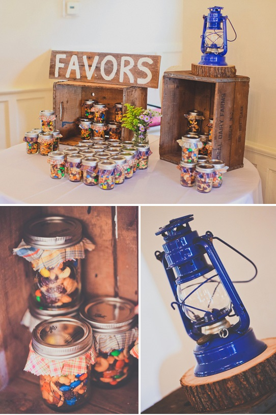 camping-themed-baby-shower-favors