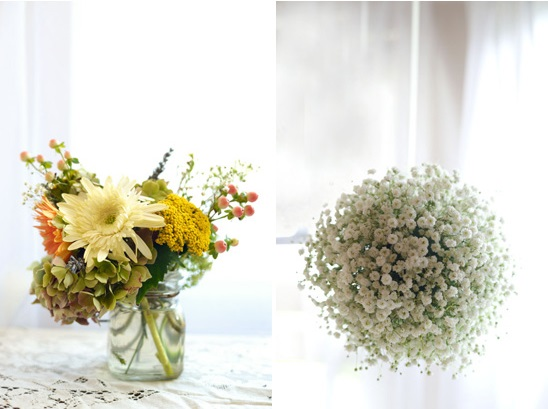 french-floral-baby-shower-decorations