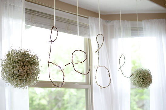 french-inspired-baby-shower-