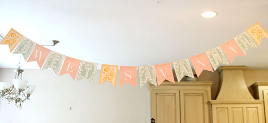 french-inspired-baby-shower-idea