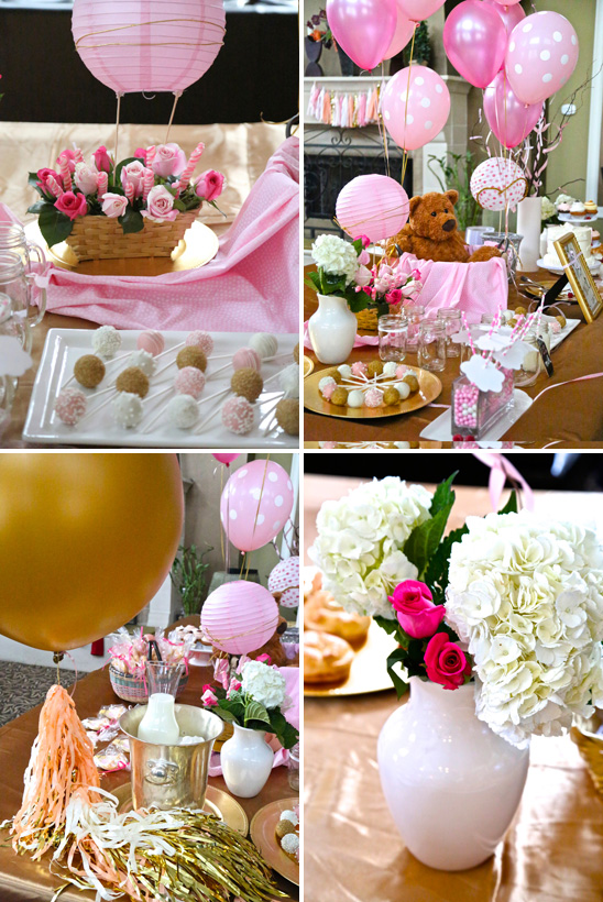 hot-air-balloon-baby-shower-decorations