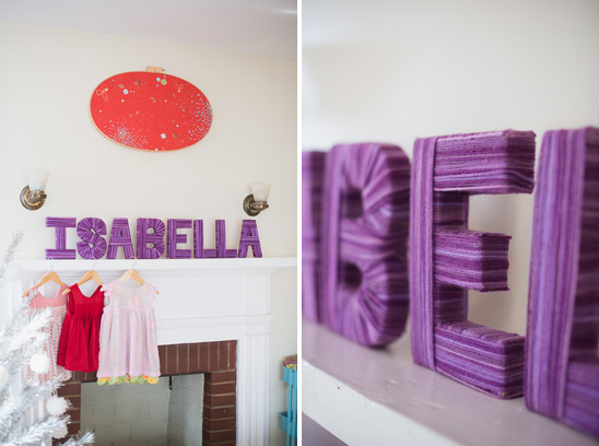 sew themed baby shower ideas
