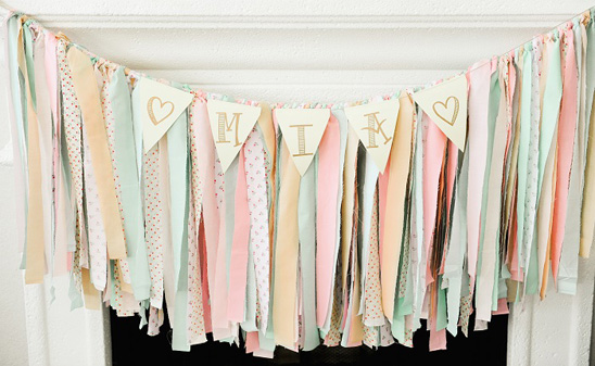 Cottage Inspired Baby Shower, cottage style baby shower (7)