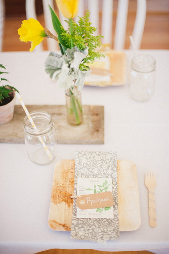 herb-inspired-baby-shower-11
