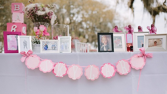 outdoor baby shower, southern baby shower (2)