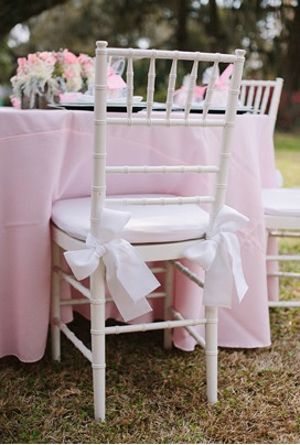 outdoor baby shower, southern baby shower (8)