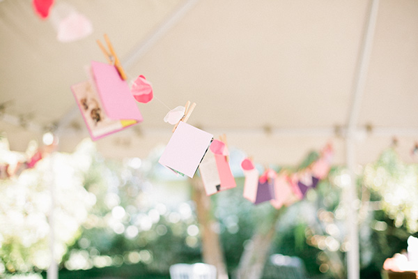 Classic Storybook Themed Shower (15)