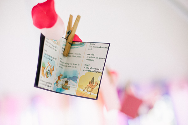 Classic Storybook Themed Shower (17)