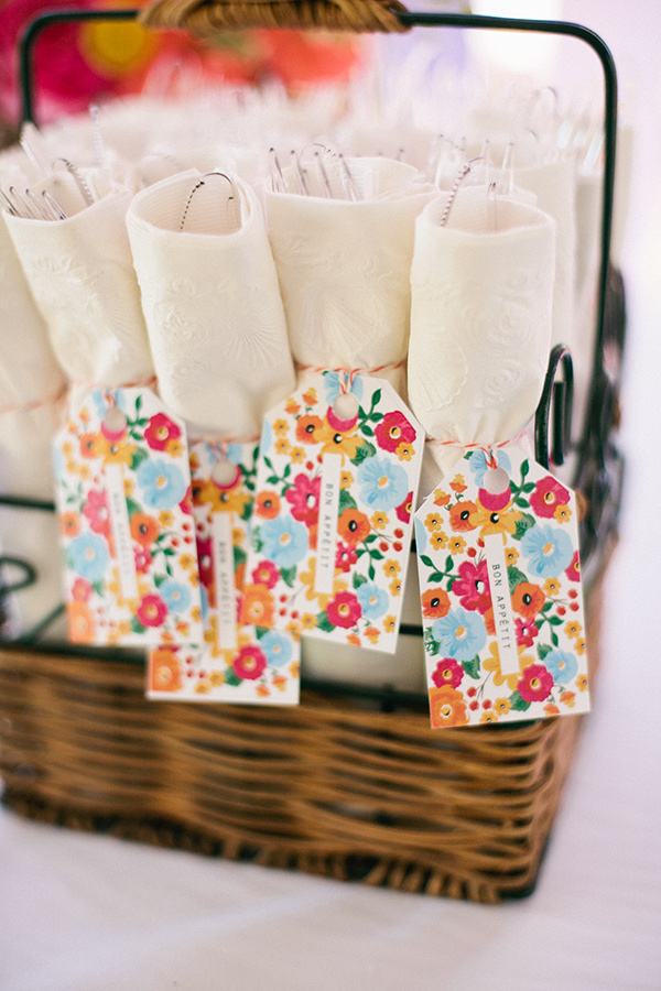 Classic Storybook Themed Shower (9)