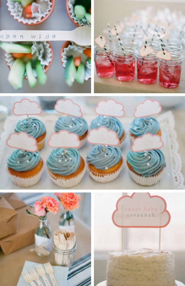 cloud-themed-baby-shower-ideas-sprinkle