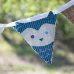 Grow Wise Little Owl Baby Shower