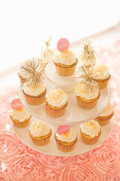 Pink and Gold Baby Shower (12)