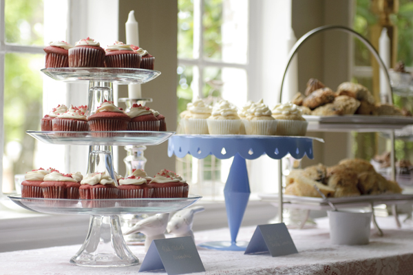 blue-white-pastel-tea-party-baby-shower (10)