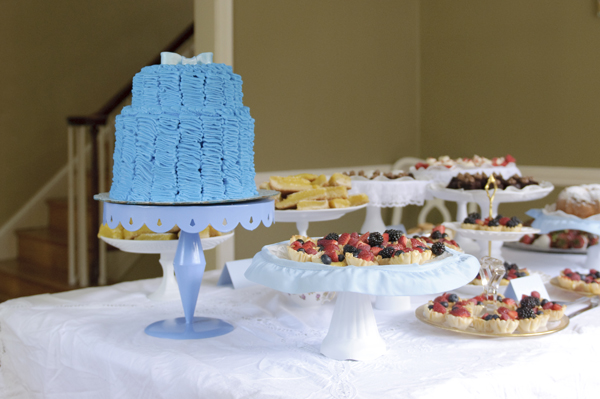 blue-white-pastel-tea-party-baby-shower (13)