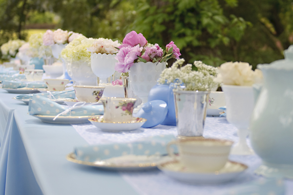 blue-white-pastel-tea-party-baby-shower (14)