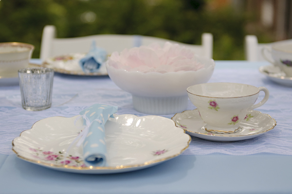 blue-white-pastel-tea-party-baby-shower (15)
