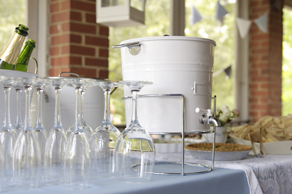 blue-white-pastel-tea-party-baby-shower (16)