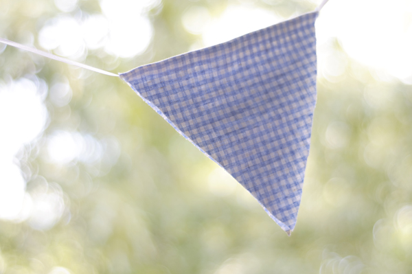 blue-white-pastel-tea-party-baby-shower (17)
