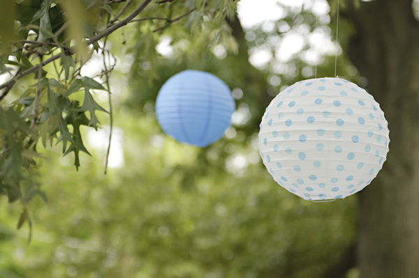blue-white-pastel-tea-party-baby-shower (18)