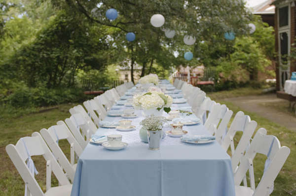 blue-white-pastel-tea-party-baby-shower (19)