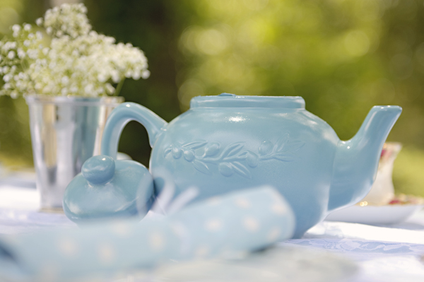 blue-white-pastel-tea-party-baby-shower (5)