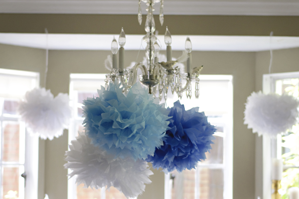 blue-white-pastel-tea-party-baby-shower (6)