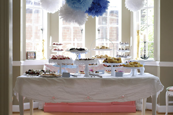 blue-white-pastel-tea-party-baby-shower (7)