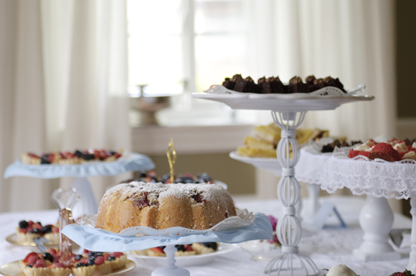 blue-white-pastel-tea-party-baby-shower (8)