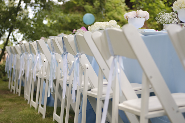 blue-white-pastel-tea-party-baby-shower