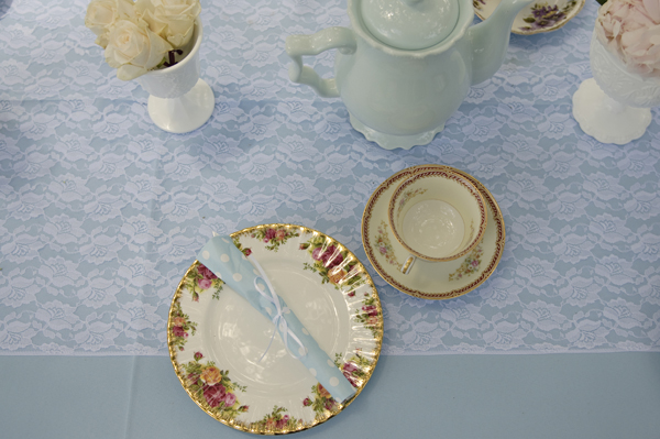 blue-white-tea-party-baby-shower (2)