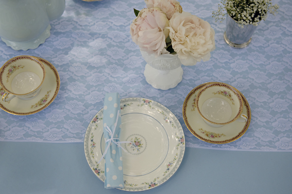 blue-white-tea-party-baby-shower (3)