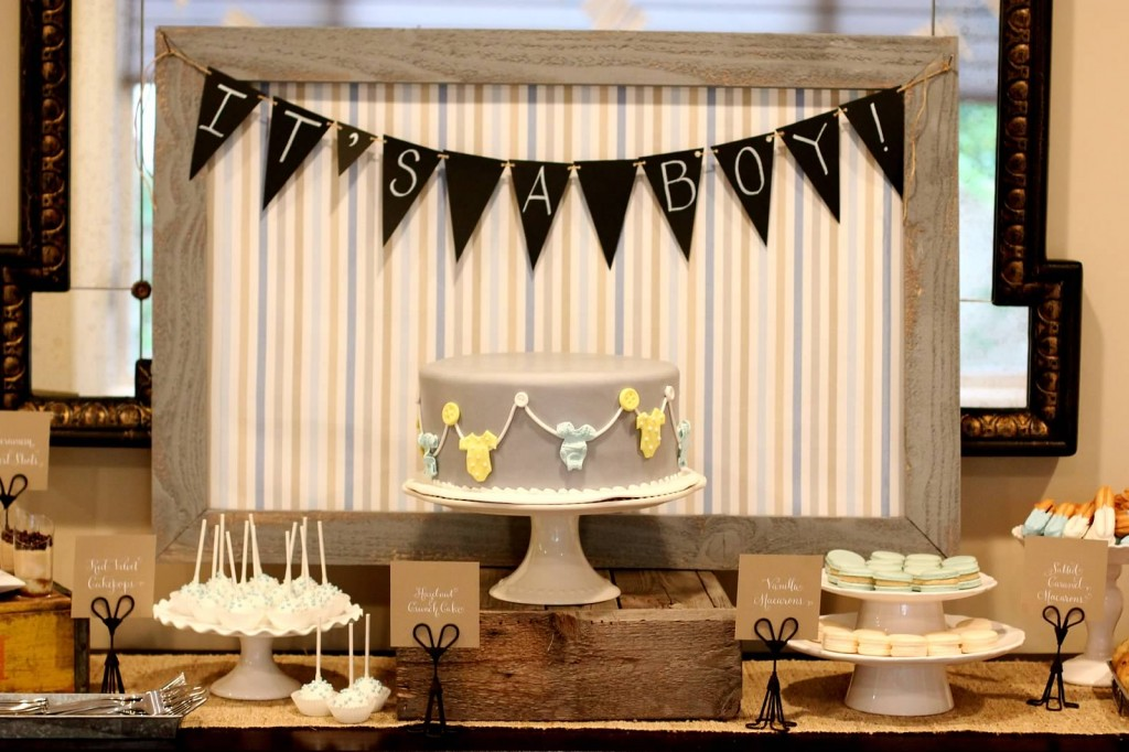 chalkboard-themed-baby-shower-ideas (12)