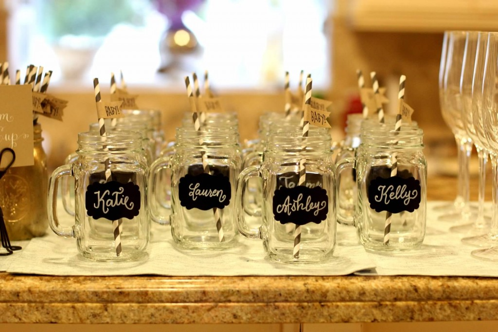 chalkboard-themed-baby-shower-ideas (14)