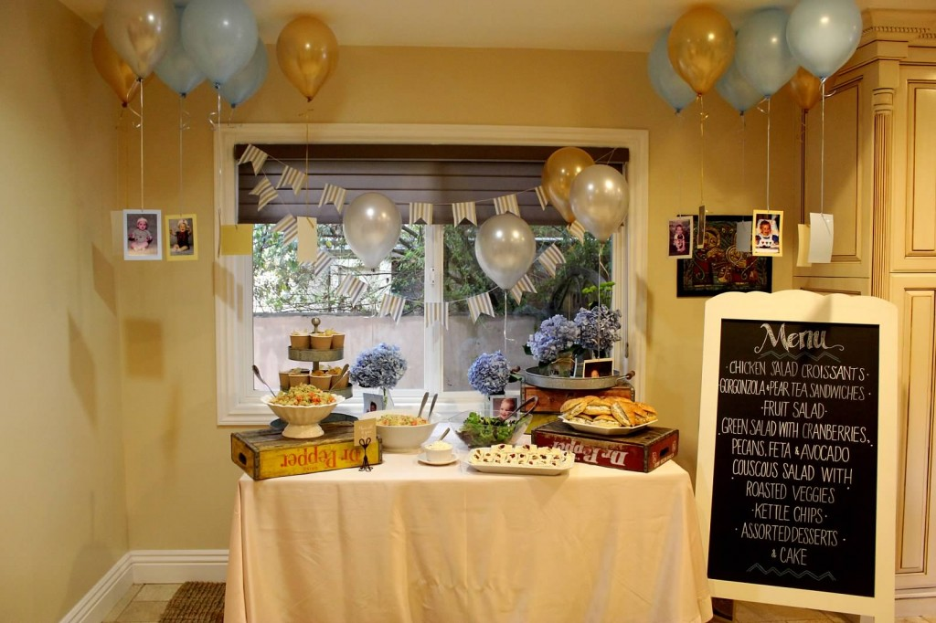 chalkboard-themed-baby-shower-ideas (4)