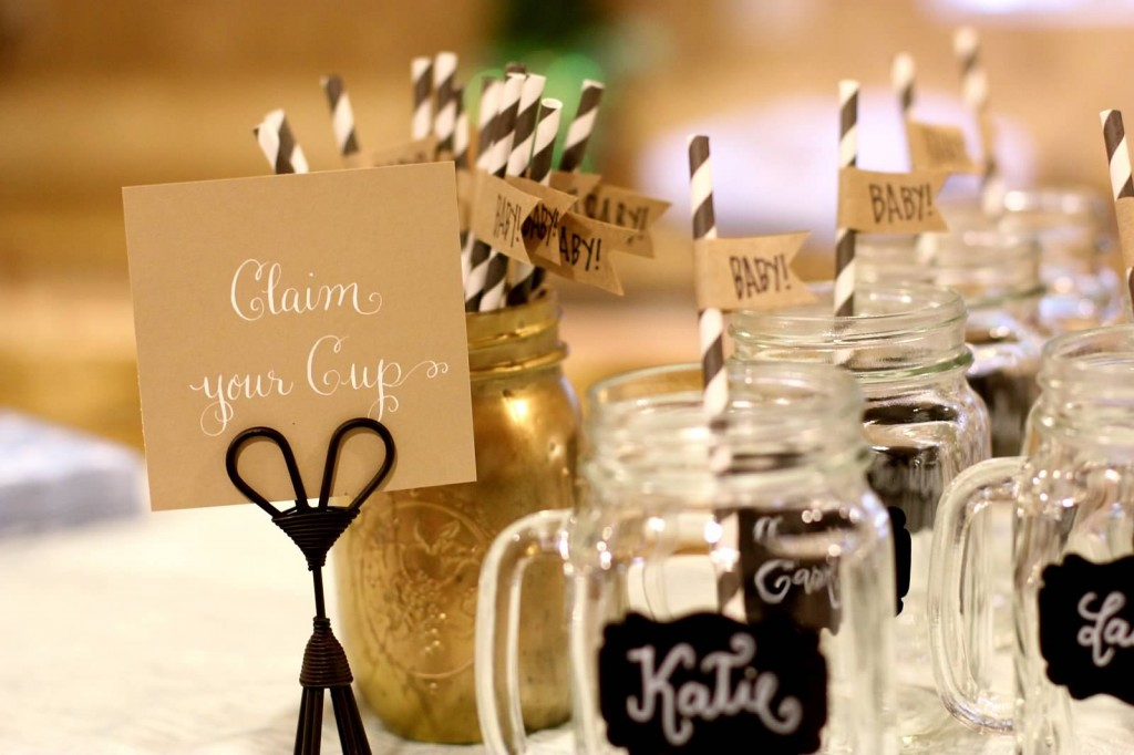 chalkboard-themed-baby-shower-ideas (8)