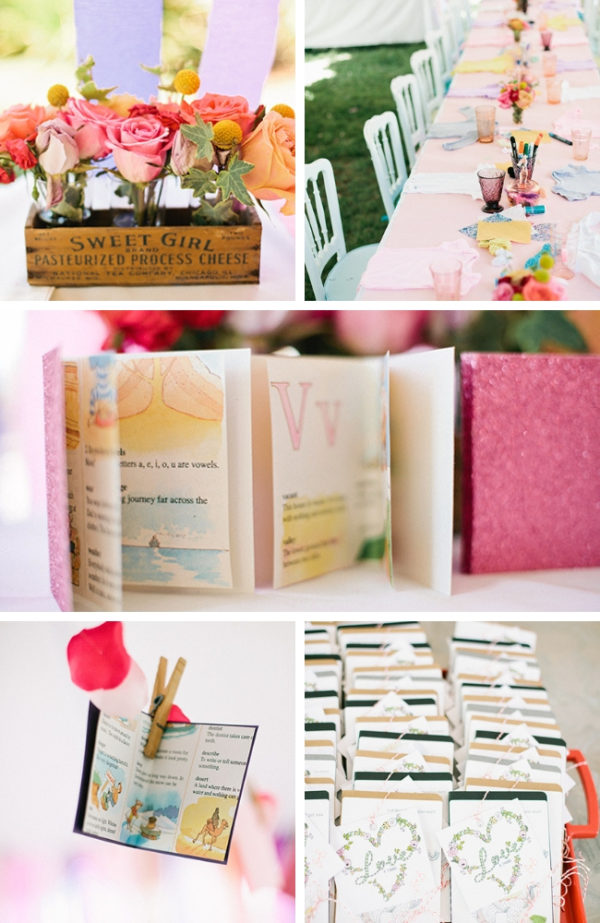 classic-storybook-themed-baby-shower