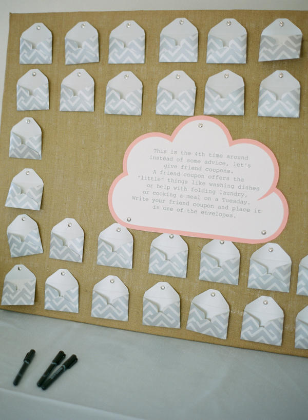 cloud themed baby shower (2)