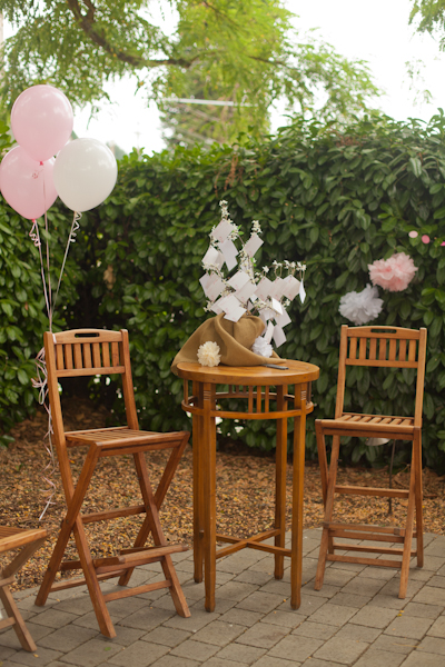 pink baby shower decoration (3)