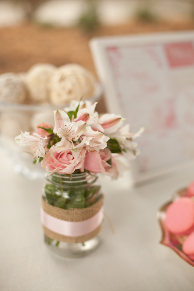 pink baby shower decoration (5)