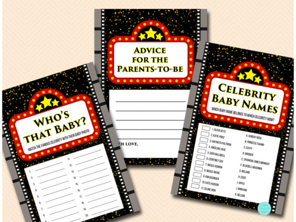 a-star-is-born-hollywood-baby-shower-game-printable-download