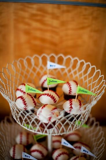 Baseball Baby Shower (3)