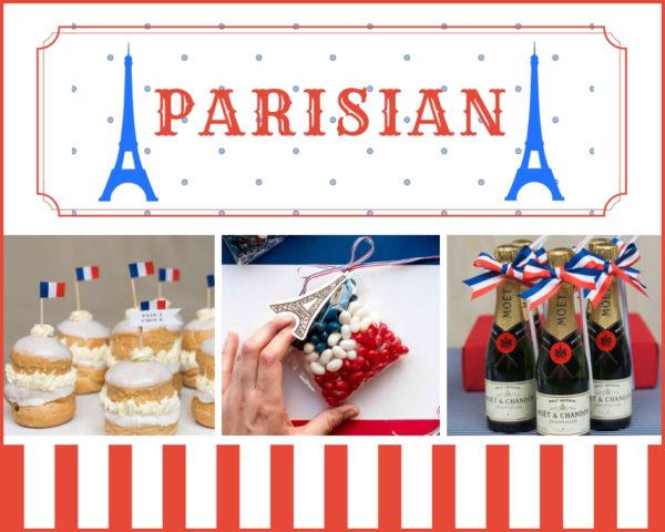paris-baby-shower-decoration-ideas