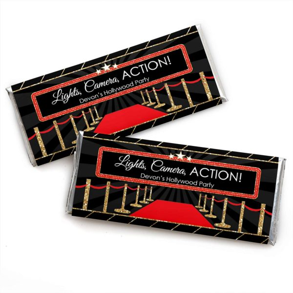 red-carpet-hollywood-chocolate-bars