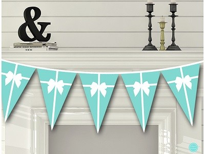 tiffany-baby-shower-decoration-banner-printable