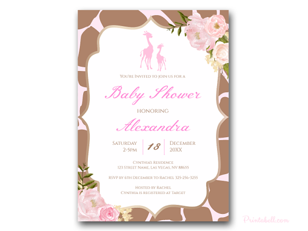 bs563-editable-pink-giraffe-baby-shower-invitation-download