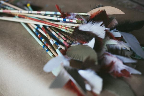 craft (3)
