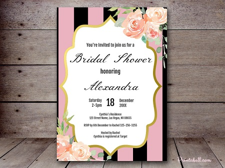editable-pink-parisian-bridal-shower-invitation