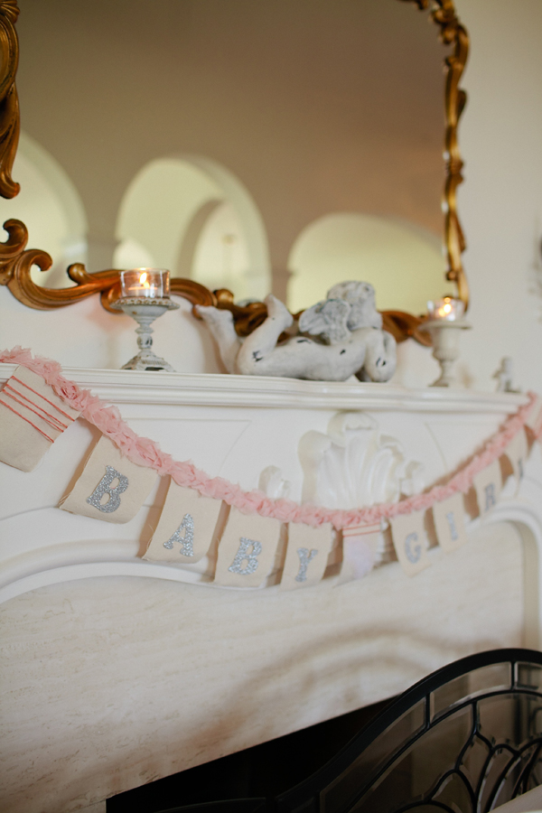 little angel baby shower (3)